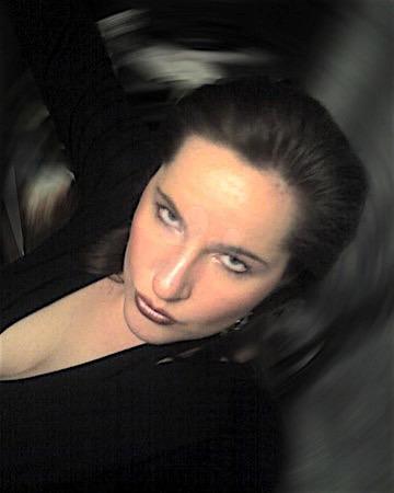 Ivanka (27) aus dem Kanton Bern