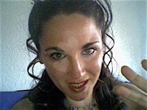 Jennifer29 (29) aus dem Kanton Zurich