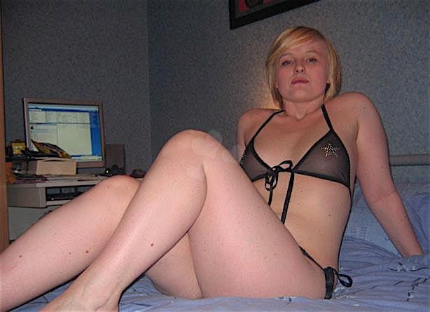 Jess (19) aus dem Kanton Zurich