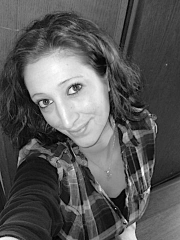 Jess23 (23) aus dem Kanton Luzern