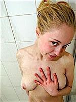 Jessica25