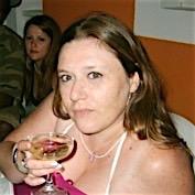 Jessica28 (28) aus dem Kanton Valais