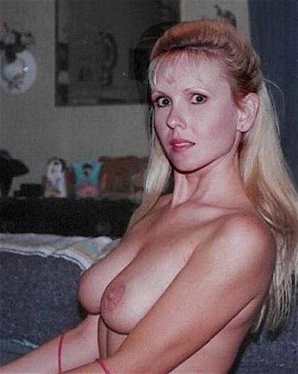 Jessica30 (30) aus dem Kanton Aargau