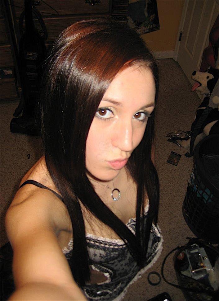 Jessica_26 (26) aus dem Kanton Appenzell