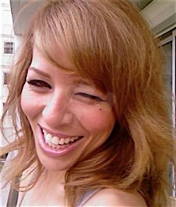 Jessy29 (29) aus dem Kanton St. Gallen