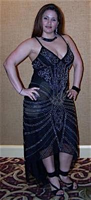Johanna-zh (34) aus dem Kanton Zurich