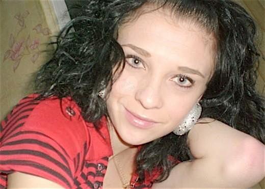 Johannabs (27) aus Niederösterreich