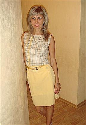 Johanne33 (33) aus dem Kanton Basel-Stadt