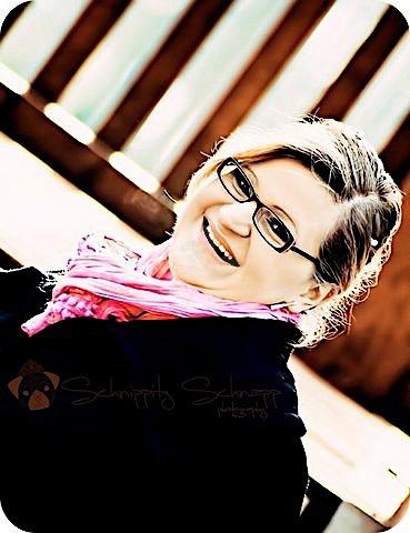 Josefine32 (32) aus dem Kanton Zürich