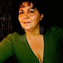 Judith50 (50) aus dem Kanton Aargau
