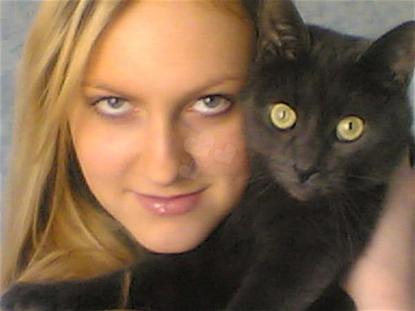Juliane21 (21) aus dem Kanton Zurich