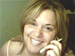 Juliane28 (28) aus dem Kanton Bern