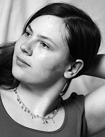 Karin24 (24) aus dem Kanton Waadt
