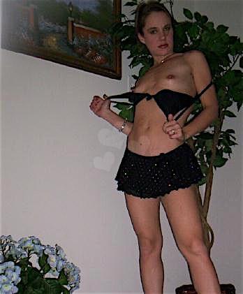 Katrin27