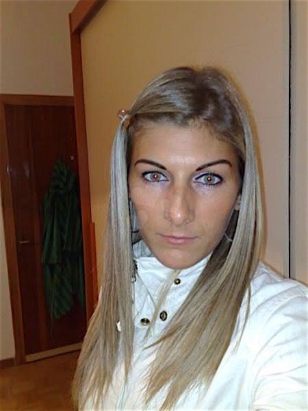 Kelly26 (26) aus dem Kanton Bern