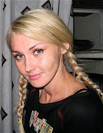 Laura26 (26) aus dem Kanton Wien