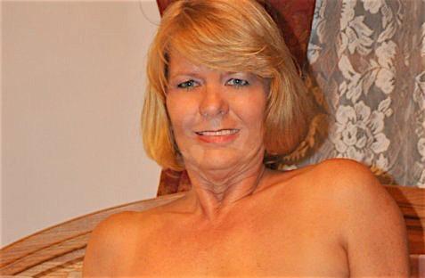 Laura51 (51) aus dem Kanton Appenzell-Innerrhoden
