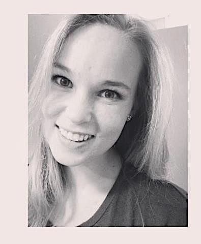 Leonie24 (24) aus dem Kanton Luzern