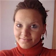 Leonie27 (27) aus Wien