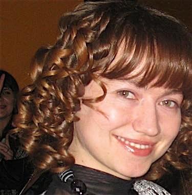 Lisa26 (26) aus Wien