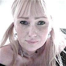 Lotte (30) aus dem Kanton Geneva