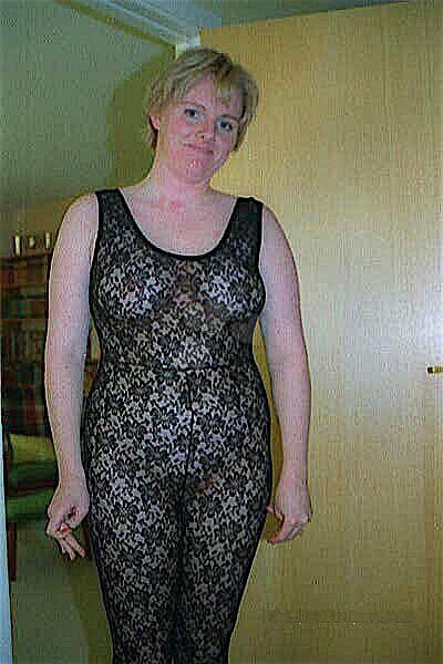 Louise (39) aus dem Kanton Aargau