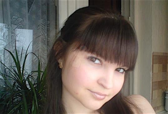 Lucy24 (24) aus dem Kanton Aargau