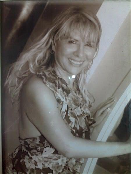 Lucy33 (33) aus dem Kanton Zürich