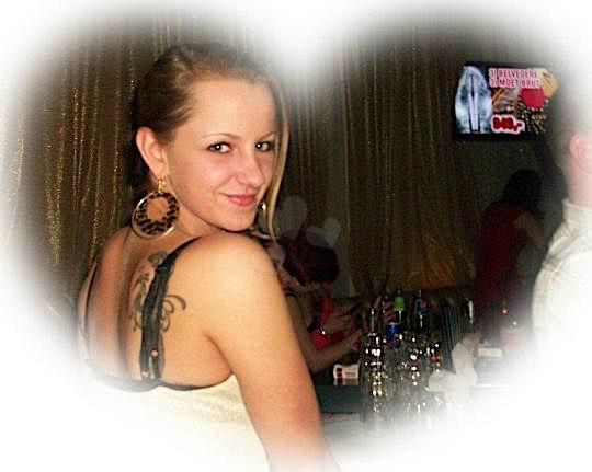Magdalena-25 (25) aus dem Kanton Zürich