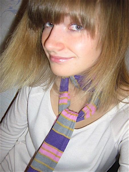 Maria20 (20) aus dem Kanton Genf