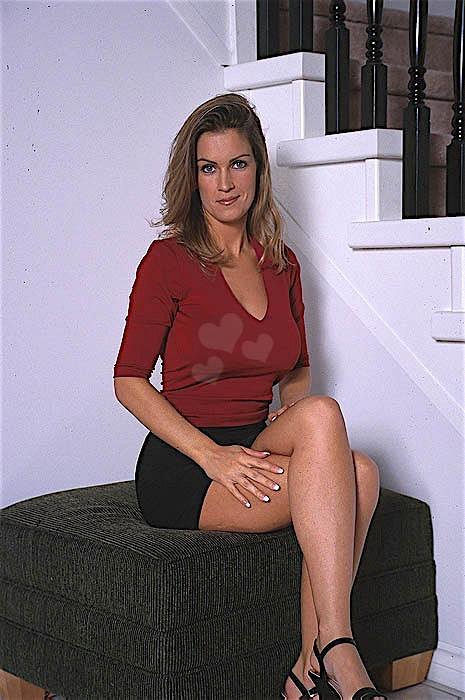 Marion (30) aus dem Kanton Luzern