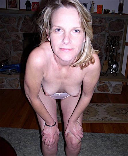 Melanie-zh (35) aus dem Kanton Zurich