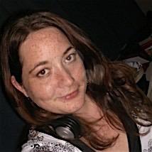 Melanie31