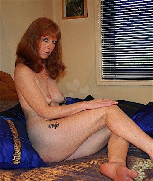 Melanie38 aus Zug