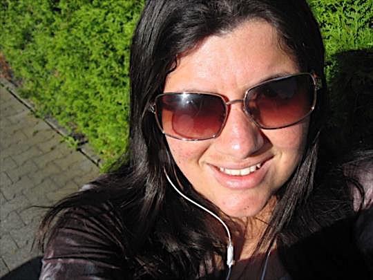 Milkyway (26) aus dem Kanton Zürich