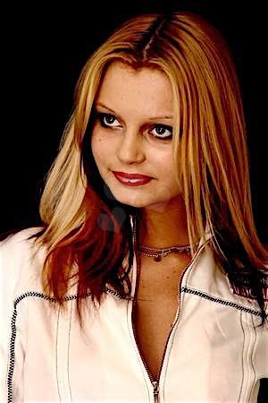 Miriam25 (25) aus dem Kanton Zurich
