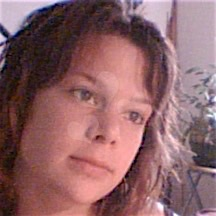 Molly30 (30) aus dem Kanton Zurich