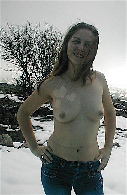Nadine28 (28) aus dem Kanton Zurich