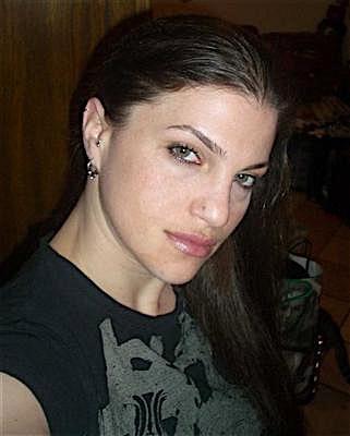 Ninau (26) aus Steiermark