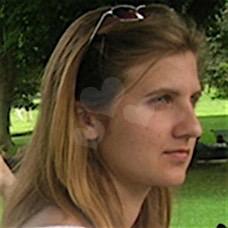 Orla (26) aus dem Kanton Basel-Land