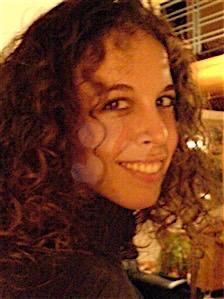 Pam (28) aus dem Kanton Aargau