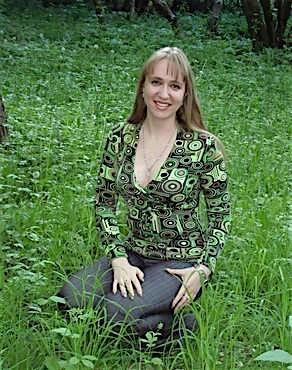 Paulina26 (26) aus dem Kanton Schwyz