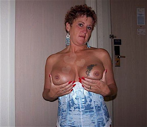 Pauline40