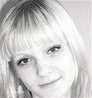 Petral (28) aus dem Kanton Wien