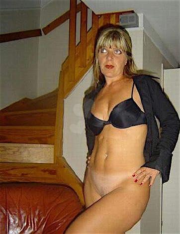 Petrella (45) aus dem Kanton Luzern