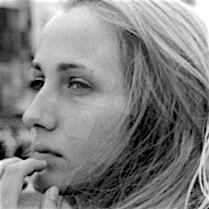 Phoebe (24) aus dem Kanton Zürich
