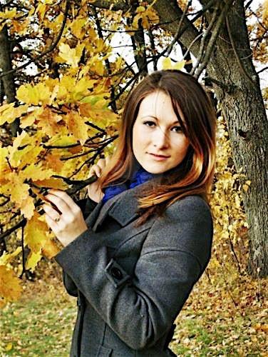 Pia19 (19) aus dem Kanton Basel-Land