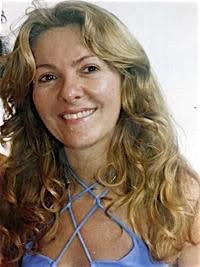 Quiara (37) aus dem Kanton Bern