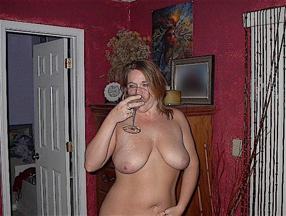 Rebekka37 (37) aus dem Kanton Zurich