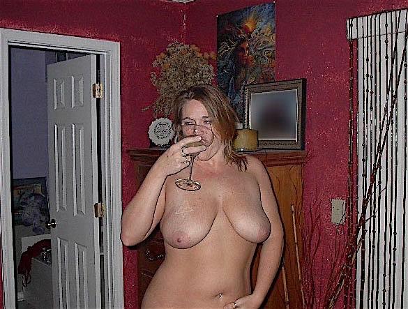 Rebekka37
